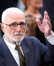 mario monicelli