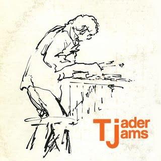 Tjader+Tjams.jpg
