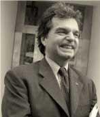 R.Brunetta