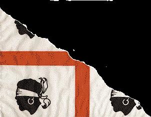 half flag
