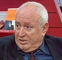 On. Giancarlo Lehner