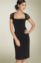 Модели маленького черного платья фото