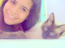 Toto ♥