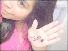 Juance (L)