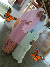 me n my lovely sister