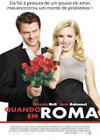 Quando+em+Roma,+filmes+rmvb Filmes Online, Quando em Roma, Legendado