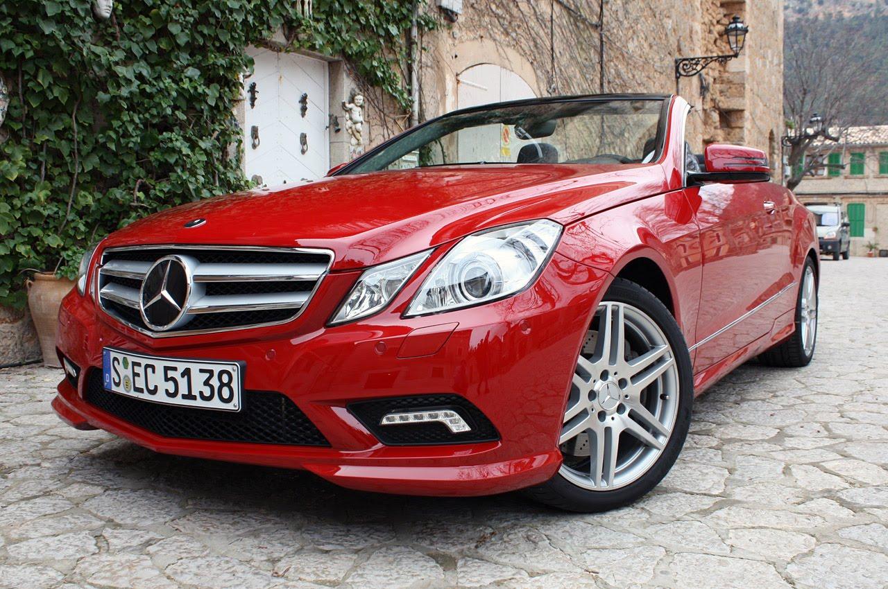 http://2.bp.blogspot.com/_GxdvsI4P_Tg/TEY3J2Y6pQI/AAAAAAAACQo/Hvu5BPL3Wf0/s1600/2011+Mercedes-Benz+E550+Cabriolet+Wallpaper.jpg
