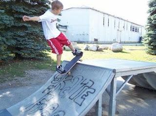 justin bieber in skate