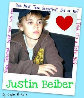 Justin bieber love images