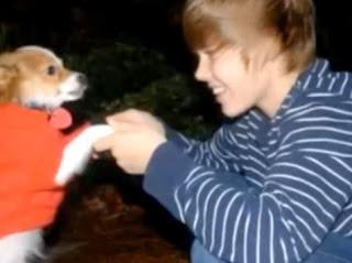 Justin Bieber photos´s