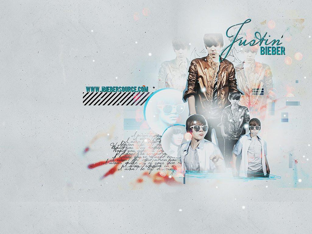 http://2.bp.blogspot.com/_Gxh8CVH8l8Y/TFiNs_7gc1I/AAAAAAAAASc/-Hv9KGmtD7M/s1600/Justin-Bieber-h-q-wallpaper-justin-bieber-12415473-1024-768.jpg