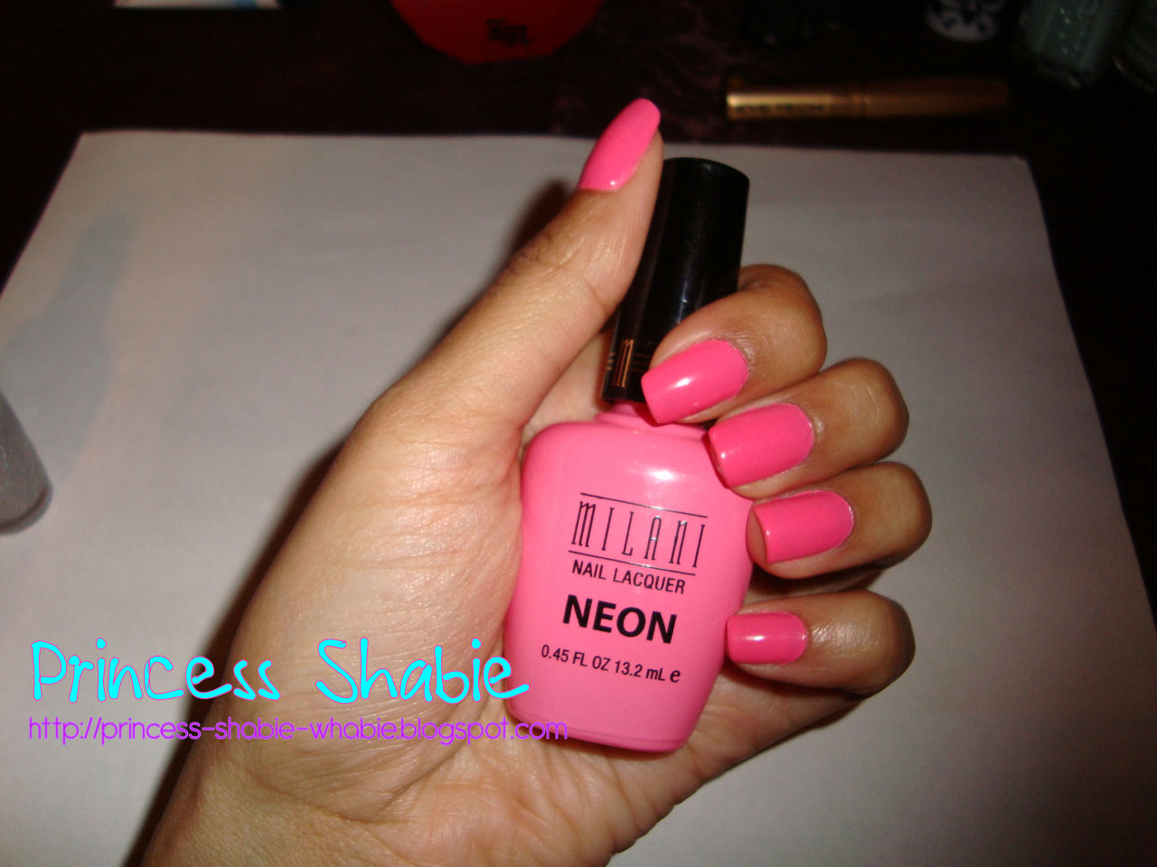 crackle nail polish,  nail polish colors,  neon nail polish,  nail polish bottle, spilled nail polish,  bright nail polish-124