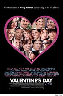 Valentine's Day 2010 Valentine%27s+Day+2010