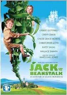 Jack And The Beanstalk Jack+And+The+Beanstalk