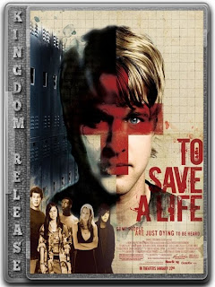 To Save a Life To+Save+a+Life