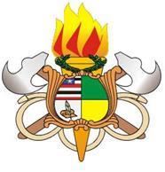 Corpo de Bombeiros Militar do Maranhão