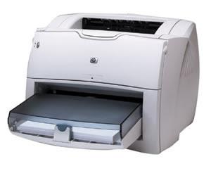 kelebihan Printer Laser