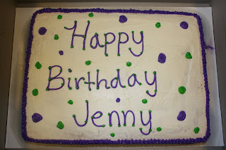 Specialty Cakes with Taste Birthday and Wedding Cakes Columbia