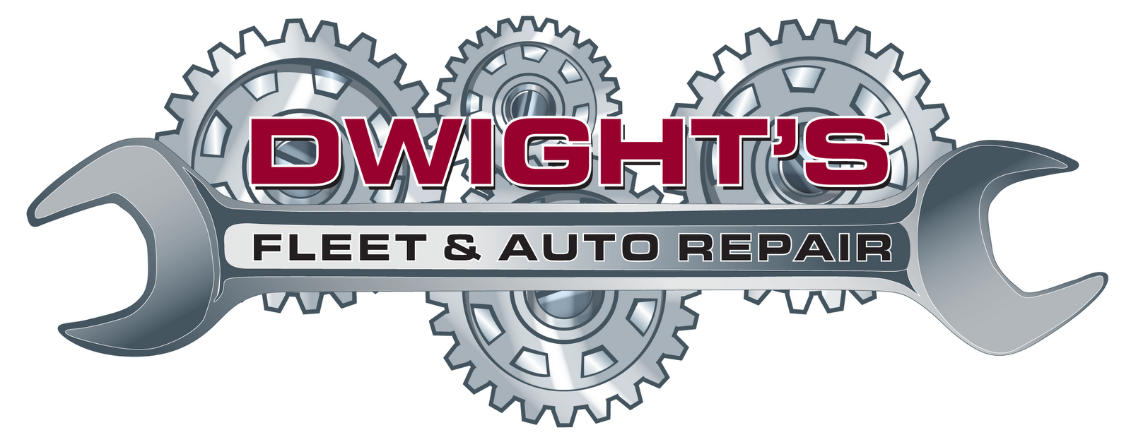 auto mechanic logo ideas