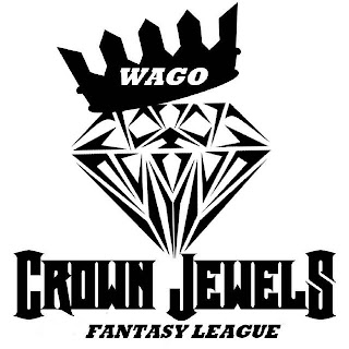 Fantasy Auto Racing League on Club Wago Crown Jewel Fantasy League Now Open