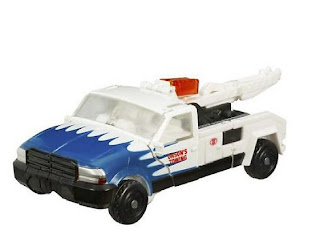 Longarm+truck