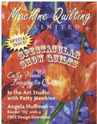 Machine+Quilting+Unlimited+July+2010