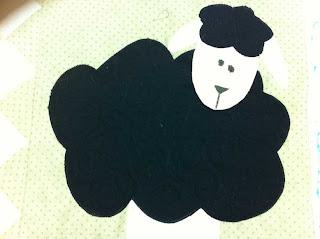 Barbara Sheep3