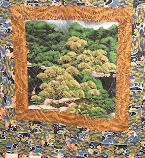 Linda Trees