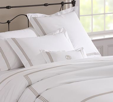 duvet decisions see jane decide see anna jane. Black Bedroom Furniture Sets. Home Design Ideas
