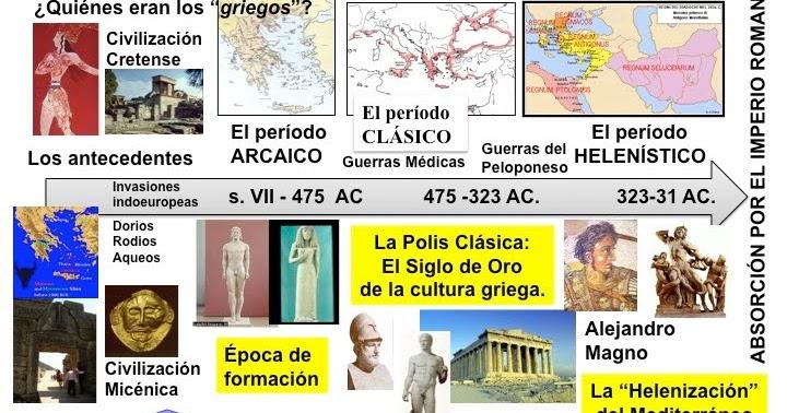 El arte de la historieta - 12112004 - LA NACION