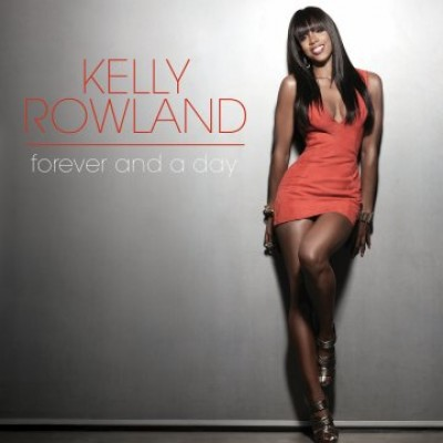 kelly rowland motivation album artwork. tattoo kelly rowland