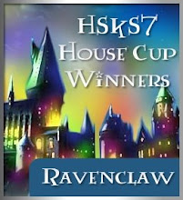 HSKS7 House Cup!