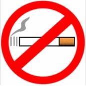 La fuerza del pensamiento deja a fumar
