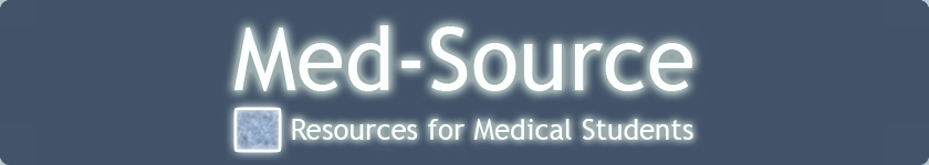 Med-Source