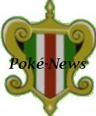 Italia (Orfeus)