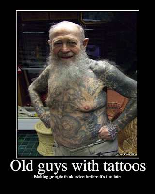 Rolling on the fbomb floor laughing tattoo jokes for Funny tattoo memes