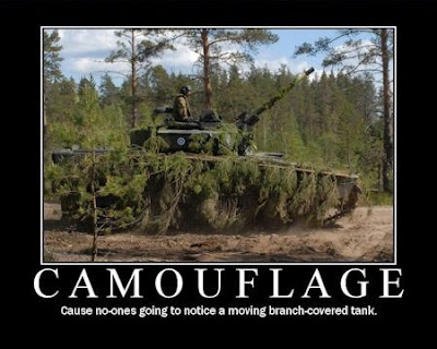 Military Motivational Posters Funny on Us Army   Military Superheroes    Funny Motivational Posters Galleries