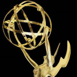 61st Primetime Emmy Awards 2009 WINNERS list  full results