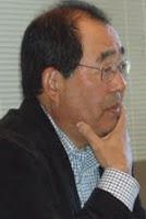Superintendant Explains Senior Parcel Tax Exemption Snafu