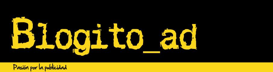 Blogito