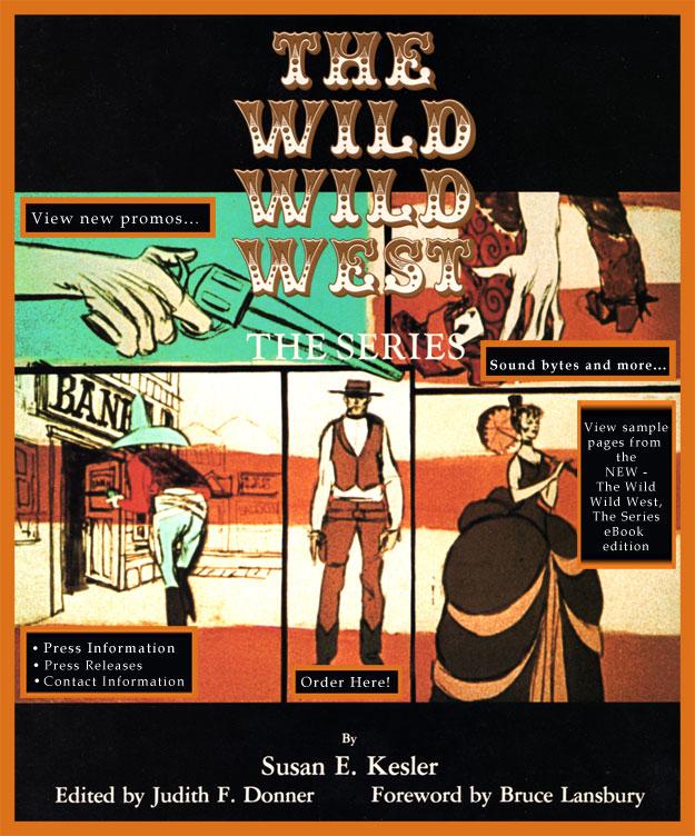 Wild Wild West  Wikipedia
