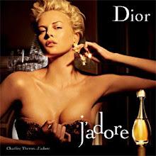 Dior Perfum