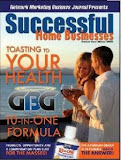 Want to be Succesful Home Business Owner?
