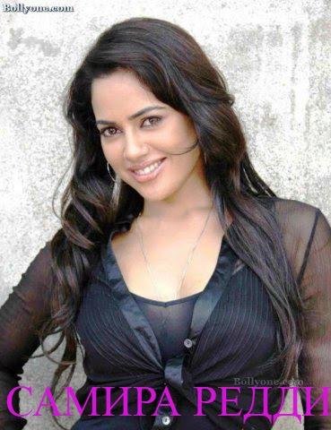 Все индийские актрисы без макияжа на фото 3