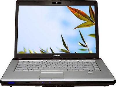 Harga Laptop Toshiba Seken Harga Laptop Terbaru Toshiba
