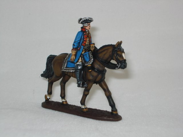 [Ioannis+Prussian+Colonel+2.jpg]