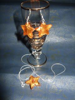 Bijuterii fantezie, copăcei feng-shui si bijuuri de argint confecționate manual Cercei+argint+015