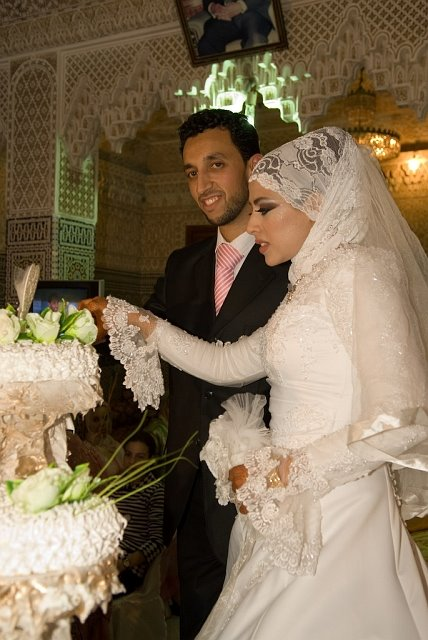 wedding dress essay If you are considering incorporating ethnic wedding traditions or customs into your ceremony, click on one of the following cultures to get started.
