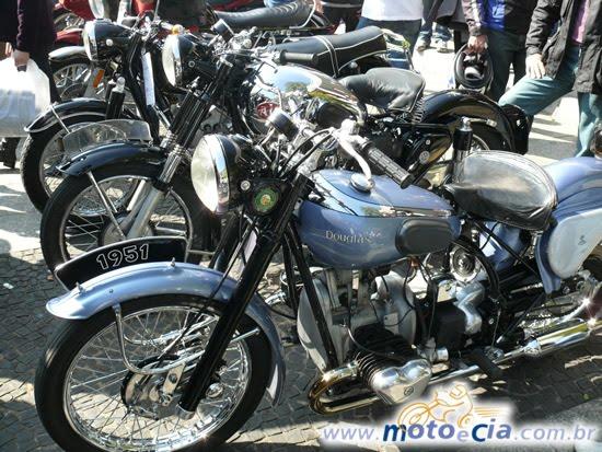 encontro de motos cl225ssicas