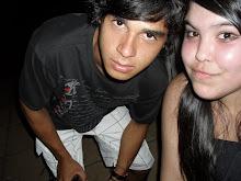 Con Liito0 :)